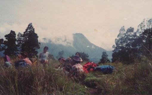 gunungrinjani_06