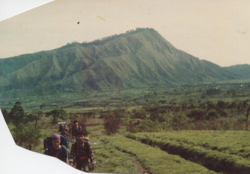 gunungrinjani_071