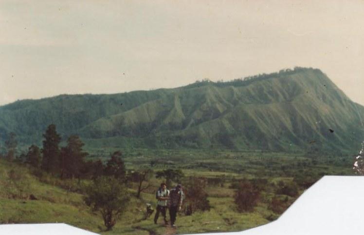 gunungrinjani_09