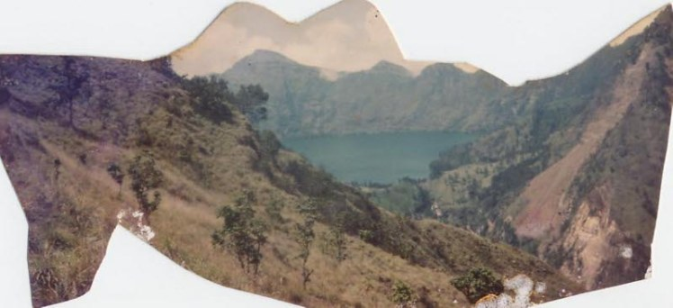 gunungrinjani_10