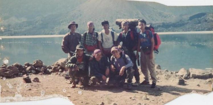 gunungrinjani_14